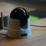 Testbericht: D-Link DCS-5222L Cloud-Kamera