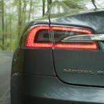 Tesla Model S: Video zeigt den Bau des Elektroautos