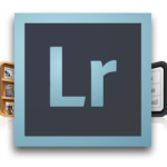Lightroom-for-iOS