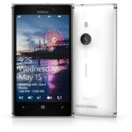 Nokia Lumia 925 vorgestellt