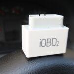 Testbericht: iOBD2 – WLAN Dongle der Auto & Smartphone verbindet