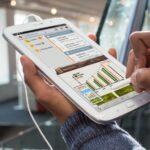 Samsung Galaxy Note 8.0 ab sofort in der Schweiz erhältlich