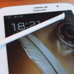 Testbericht: Samsung Galaxy Note 8.0 – Tablet mit Sonderfunktion