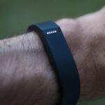 Testbericht: Fitbit Flex – Aktivitätstracker nach meinem Geschmack
