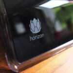 Testbericht: UPC Cablecom Horizon – Teil 2: Die Hardware