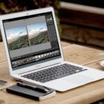 Adobe Lightroom 5.7 importiert Aperture- und iPhoto-Archive