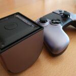 Testbericht: OUYA Android-Konsole