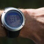 Testbericht: Suunto Ambit2 S – GPS Uhr vom Feinsten