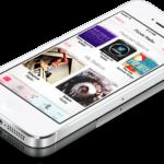 Apple präsentiert iTunes Radio