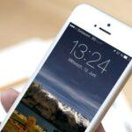 Gratis Roaming für Swisscom Natel Infinity Kunden in Europa