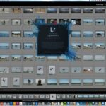 Aobe Lightroom 5