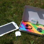 Changers Starter Kit Review