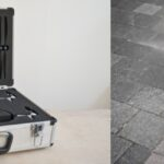 DIY – Drone It Yourself: Bau dir deine eigene Drohne