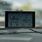 Testbericht: Garmin Nüvi 3597 LMT – Premium Navi fürs Auto