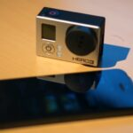 GoPro App 2.0 erschienen – Bild & Video Download möglich