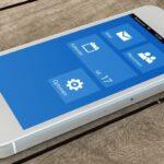 OWA für iPhone und iPad veröffentlicht - (c) breezi.com