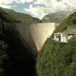 Geniale Quadcopter Aufnahmen aus der Schweiz