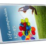 Gastbeitrag: Samsung Galaxy S4 Testbericht