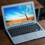 Testbericht MacBook Air 11 (Mid 2013) -001