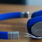 Testbericht: Bowers & Wilkins P3 Kopfhörer – Mobile Hi-Fi
