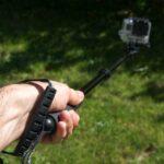 GoScope Original und Extreme – tolles GoPro Zubehör