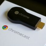 Testbericht: Google Chromecast – Streaming ganz easy