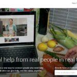 Google Helpouts: Dienst für bezahlte Online-Hilfe