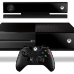 Microsoft Xbox One erst im September in der Schweiz erhältlich