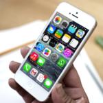 Apple veröffentlicht iOS 7 am 18. September