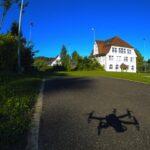 TBS Discovery Projekt: Neuer Multicopter, erste Flüge und Bilder