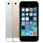 Apple präsentiert iPhone 5C und iPhone 5S: Fakten & Specs