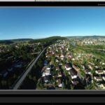 Adobe Lightroom 5.2 hat GoPro Objektivprofile mit an Board
