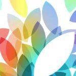 Meine Meinung zum Apple Special Event & den neuen Produkten