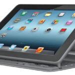 iPad-Tastaturen im Vergleichstest bei Kassensturz