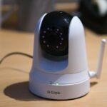 Testbericht: D-Link DCS-5020L preiswerte Cloud Kamera