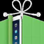 Apple: Sonderangebote zum Black Friday am 29.November