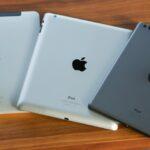 Testbericht: Apple iPad Air – dünner, leichter & schneller