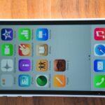 Testbericht: Apple iPhone 5C – Kunststoff und viel Farbe
