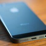 Testbericht: Apple iPhone 5S – Kamera & Touch ID überzeugen