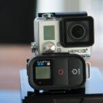 Testbericht: GoPro Hero 3+ Black Edition – kleiner, leichter, besser!