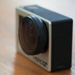 GoPro: Lens Protection Set schützt eure Kamera vor Kratzern