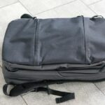 Ausprobiert: Incase City Backpack – Notebook und iPad immer dabei