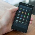Testbericht: Sony Xperia Z1 – grosses Android Smartphone
