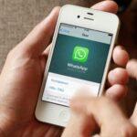 WhatsApp on iOS7 (breezi.com)