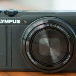 Testbericht: Olympus Stylus XZ-10 – lichtstarke Kompaktkamera