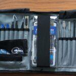 iFixit Pro Tech Werkzeug von radbag
