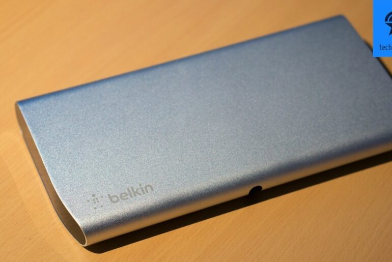 Belkin Thunderbolt Express Dock Review-4