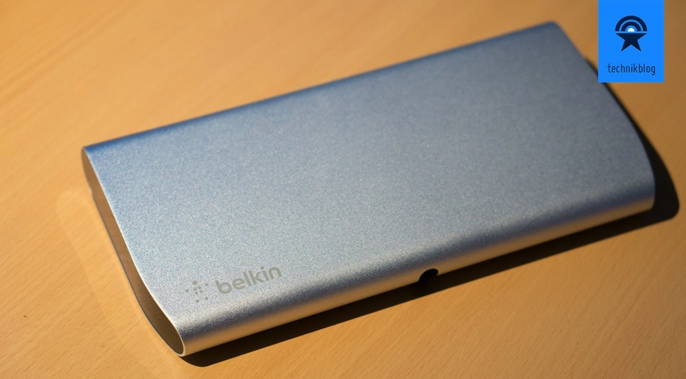 Belkin Thunderbolt Express Dock Review-4