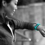 Garmin bringt nun auch ein Fitness-Armband auf den Markt: vívofit