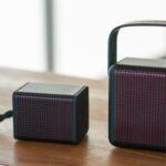 Testbericht: MiPow Boomin & Boomax Bluetooth Lautsprecher